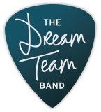 The Dream Team Band